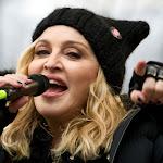 Madonna And Maluma To Perform New Song At Billboard Awards - Ny1
