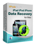 iPubsoft Software: Specialize in PDF and ePub Tools; iPad\/iPhone\/iPod Software Distribution