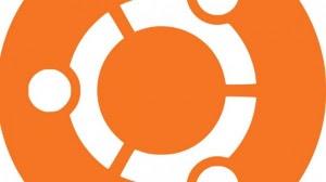 Ubuntu päästi viekkaan ihmissuden vapaaksi (800 x 448)