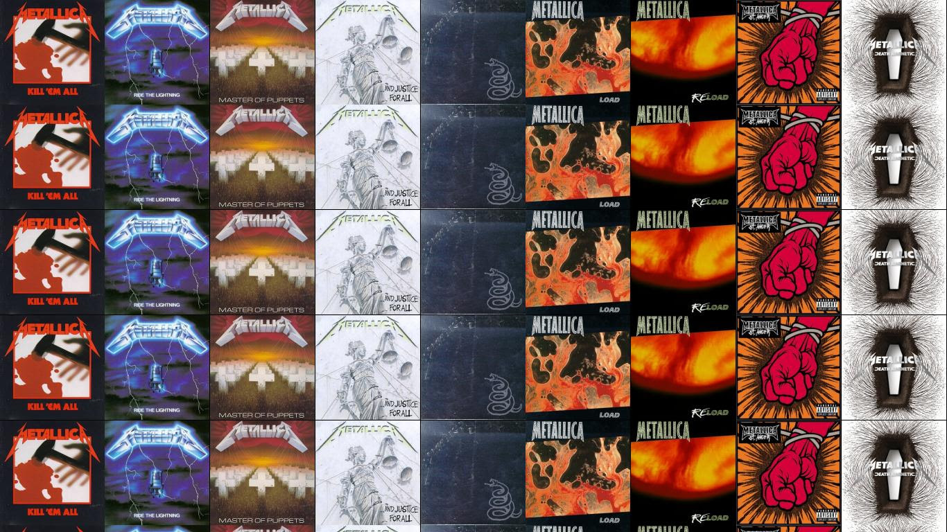 Tiledwallpaper Com Wallpapers 2011 1 5124935344