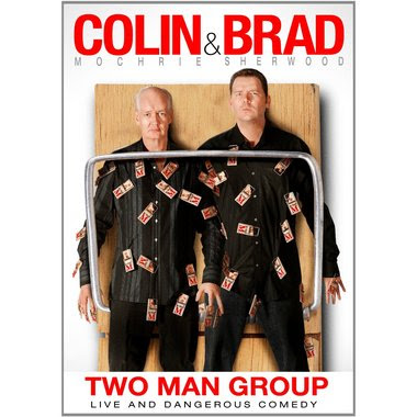 dvd Colin BradTwo Man Group.jpg