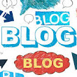 Why Bloggers Should Pay Attention To Their Subheadings?