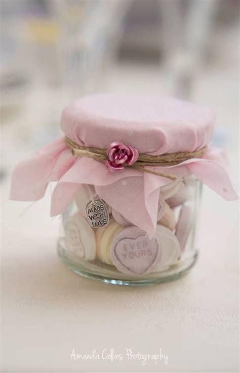 Best 25  Jar wedding favours ideas on Pinterest   Wedding