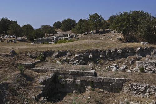 قرطاج – المدينة التي مزقتها الحرب