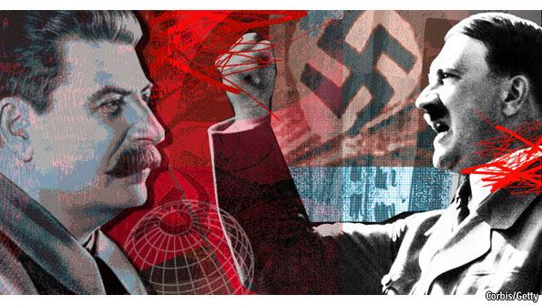 http://cdn.static-economist.com/sites/default/files/images/articles/migrated/20101016_bkd002.jpg
