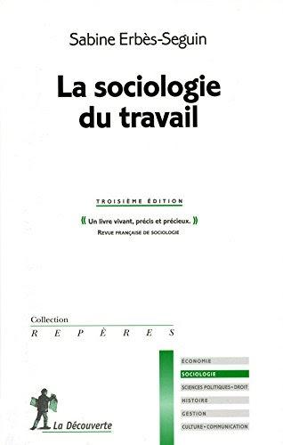 Telecharger Le Chant Du Loup : telecharger, chant, Chant, Torrent, Téléchargement, Brigdingcirdi1974