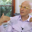 Seth Godin: On Books, Trust, Creativity and Making [Best Of] - Good LifeProject