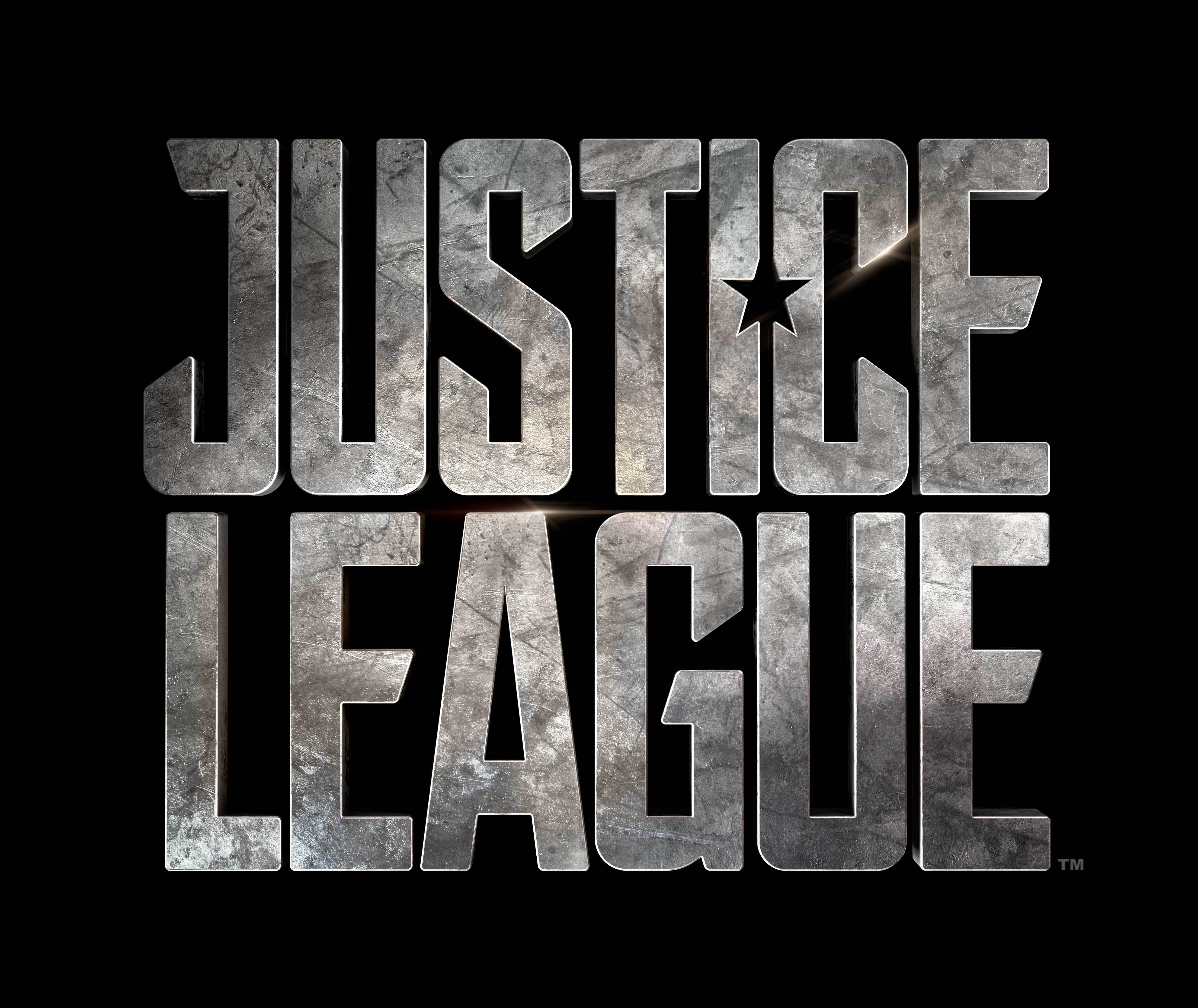 Warner Bros. Consumer Products and DC Entertainment Unleash a Robust Range of Product Inspired ...