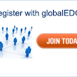 Export Tutorials >> globalEDGE: Your source for Global Business Knowledge