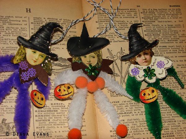 Halloween ornies 010