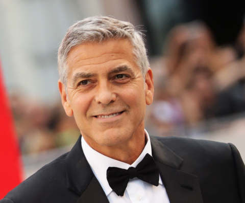 Top 7 Richest Actor in the world