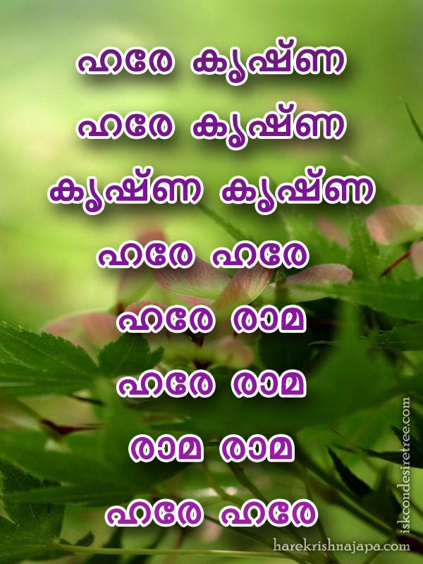 97 Lost Love Images With Quotes In Malayalam Sad Love Death Quotes