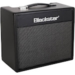 Blackstar Series One Anniversary Guitar Combo Amplifier