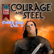 Courage and Steel