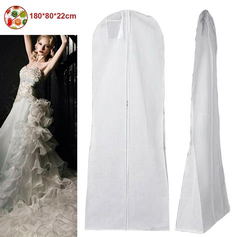xcm breathable wedding dress prom ball gown clothes