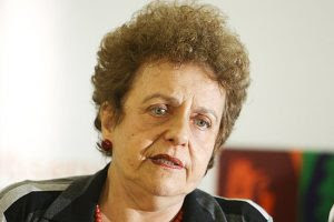 Crime de racismo desagrega a família, afirma Eleonora Menicucci