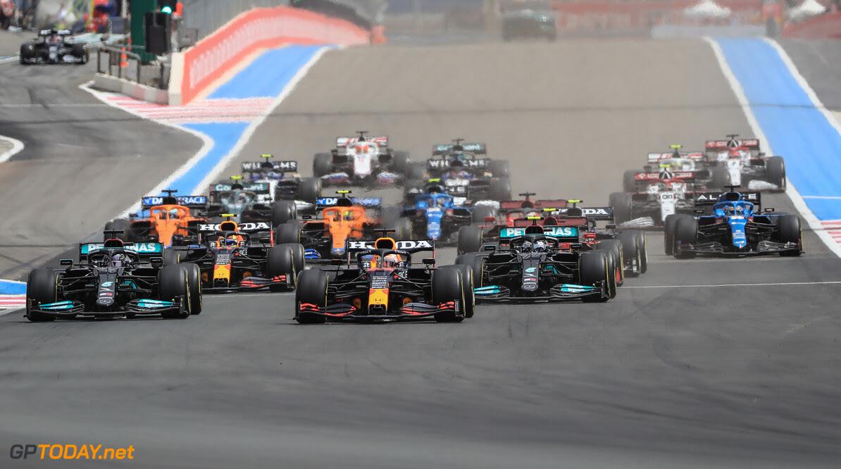 Motoroverleg in Monza werpt vruchten af, einde MGU-H inzicht