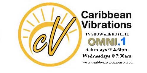 Caribbean Vibrations