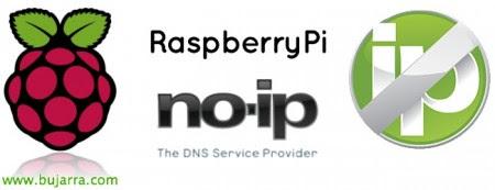 raspberry_pi_no_ip-bujarra