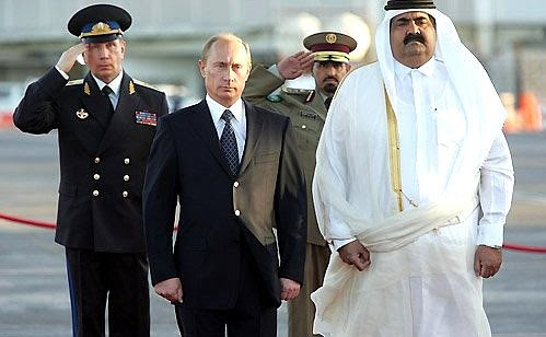 Картинки по запросу Катар и Путин