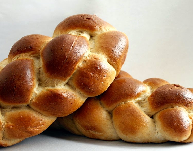 From marbles and barbats to challah | Arnold Zwicky's Blog