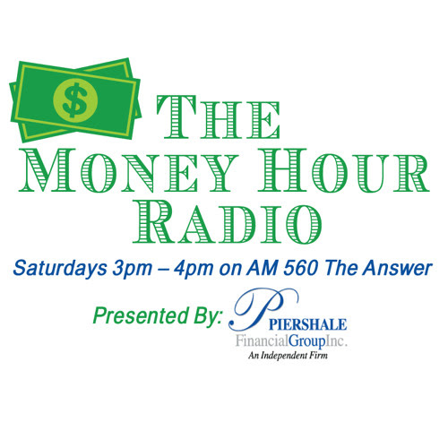 September 16, 2017 - The Power of Sector Investing by The Money Hour Radio