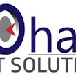 Software & Web Development | CRM | ERP | Travel Portal - Ohara IT Solutions | CRM Software Solutions