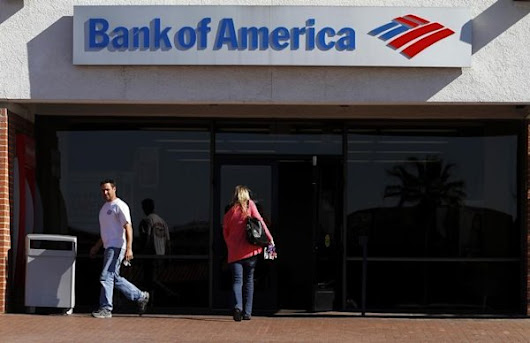 Bank of America expands rewards program for existing customers
