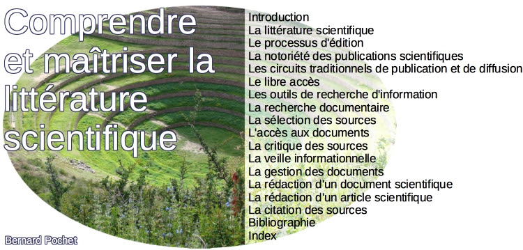 Exemple D Article De Journal En Anglais - Le Meilleur Exemple