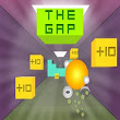 THE GAP (with Walkthrough) | BIBIB Free Online Games