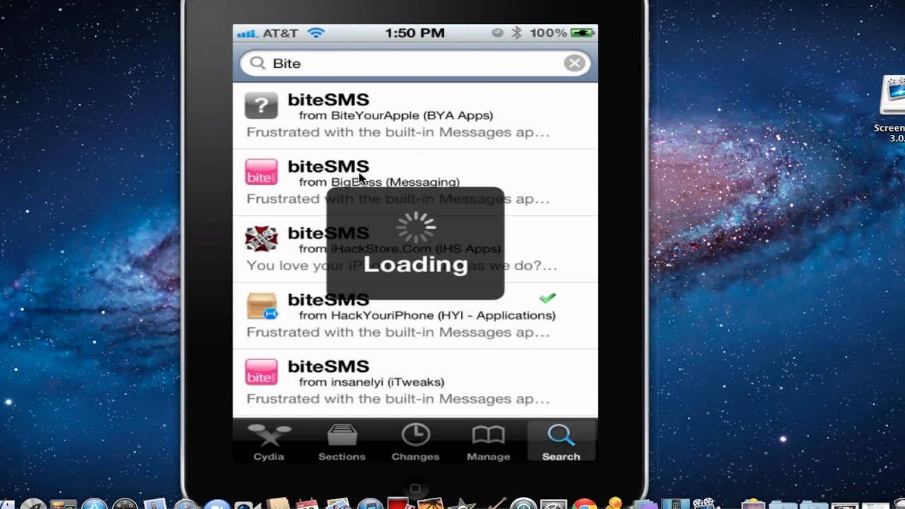 Como descargar aplicaciones en iphone 5 gratis