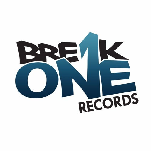 BreakONE Records