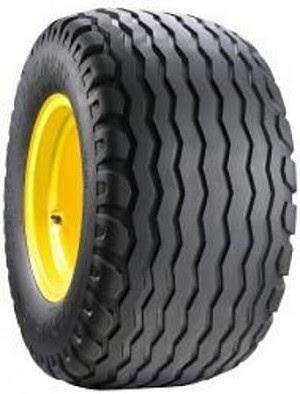 18l 16 1sl Carlisle Farm Specialist I 1 Implement Tire 10 Ply Tl