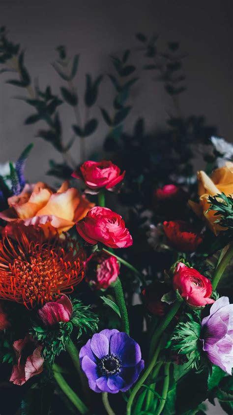 flower wallpaper iphone  wallpapers wallpapers