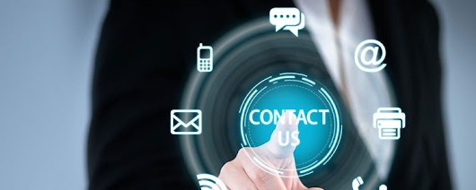 Unified Communications Explained - Simi Valley, Conejo Valley, Thousand Oaks | ITS - Integrated Telemanagement Services, Inc.