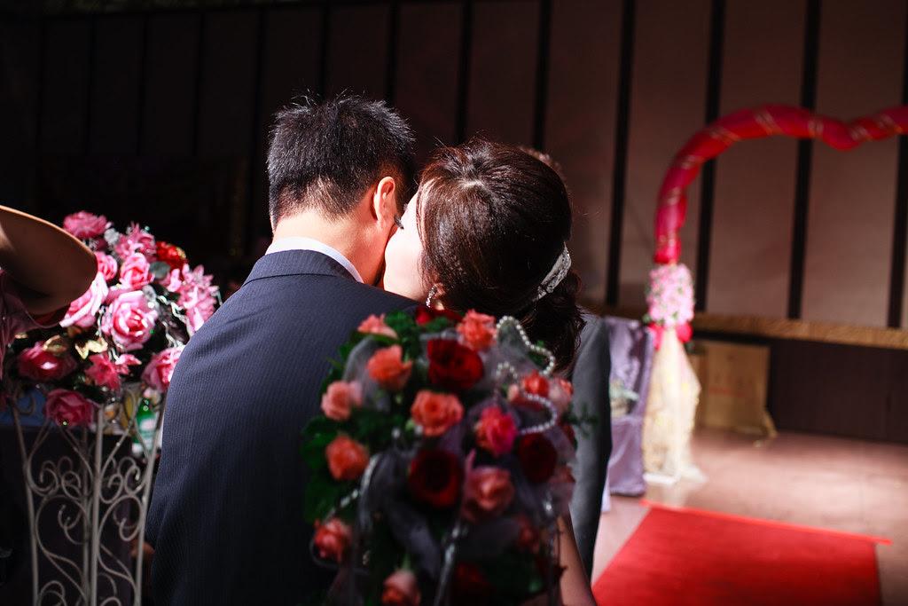 1011007婚禮紀錄CW