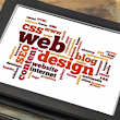 Quality content is the cornerstone of any web site design.