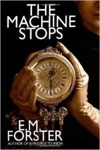 machine-stops
