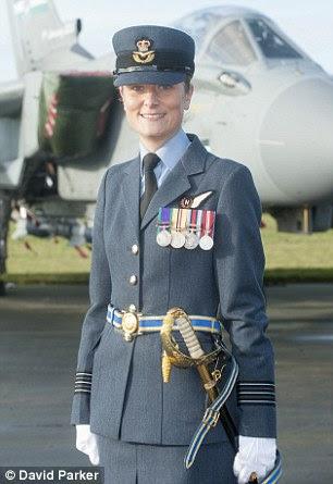 Αποτέλεσμα εικόνας για WOMENS IN RAF