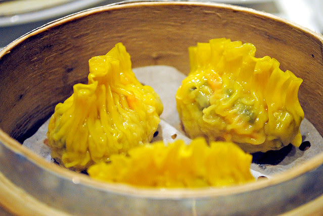 Shark Fin Dumplings 2