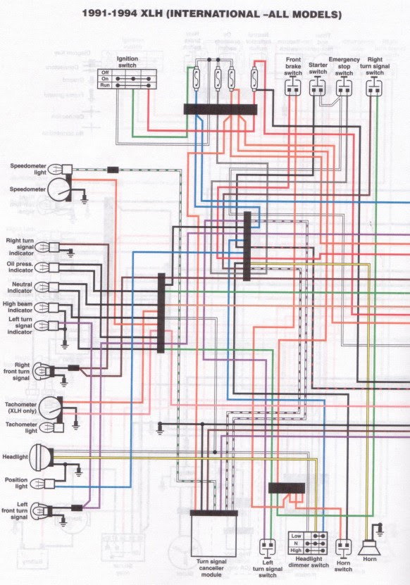 Diagram 1980 Sportster Wiring Diagram Full Version Hd Quality Wiring Diagram Cyberschematic Biorygen It