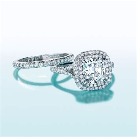 17 Best images about Tiffany & Co. Engagement Rings on