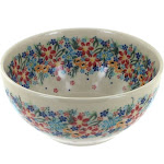 Vena Polish Pottery Tara Cereal Bowl
