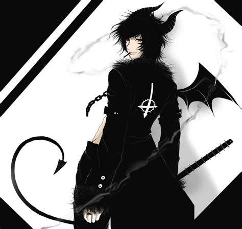 incubus demon google search demonology anime anime