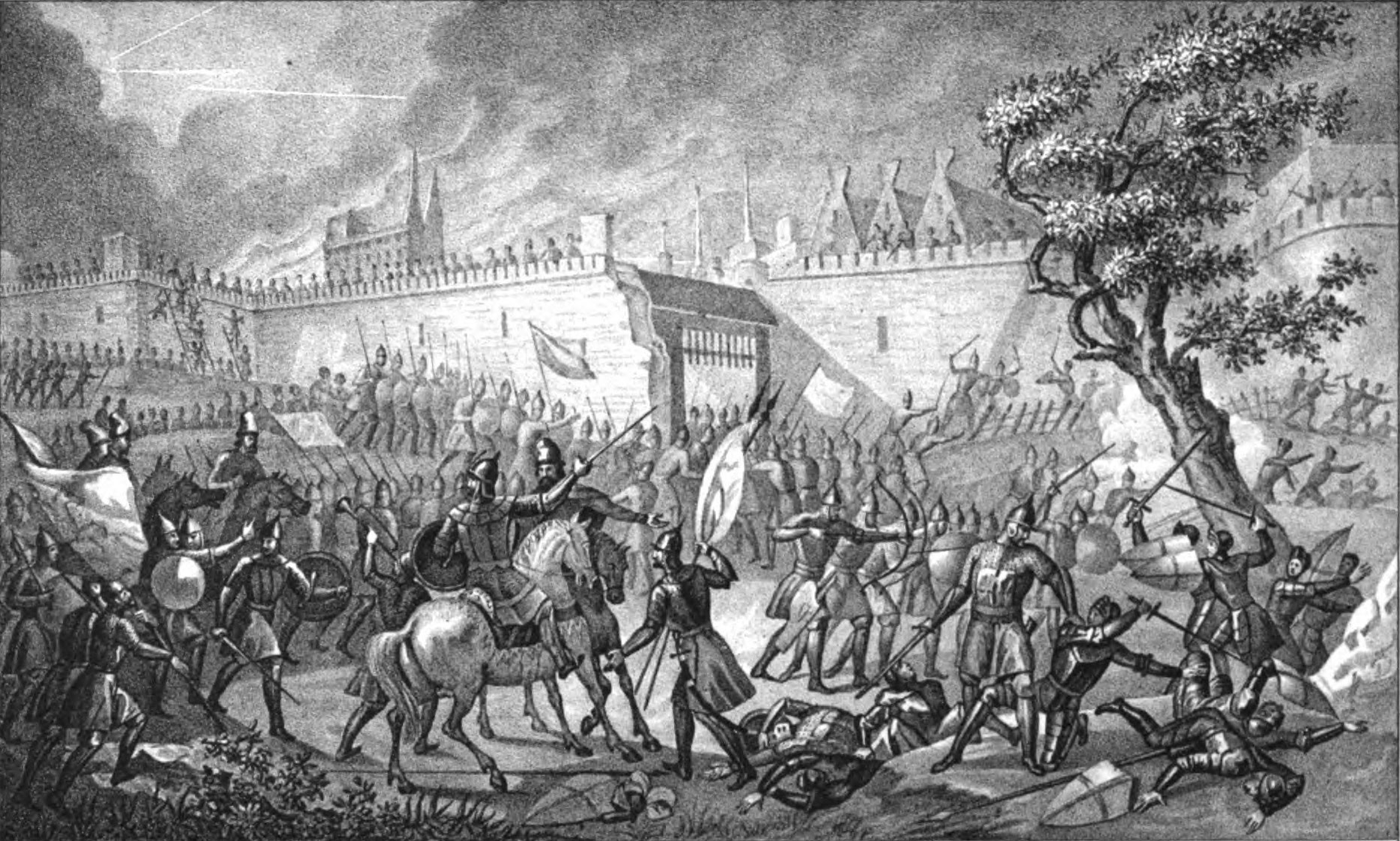 http://upload.wikimedia.org/wikipedia/commons/c/c8/Siege_of_Narva_1558.jpg?uselang=ru