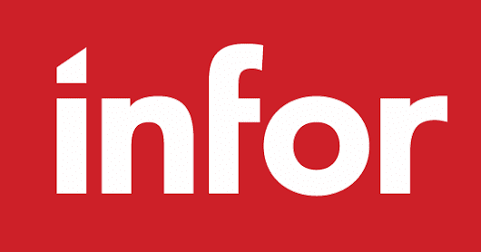 New Developers Extend Infor's Center of Excellence in Prague