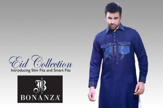 Mens-Gents-Latest-Smart-Casual-Wear-Winter-Collection-2013-14-by-Bonanza-1