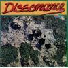DISSONANCE - dissonance