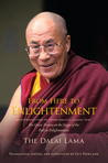 From Here to Enlightenment: Teachings on the Spiritual Path