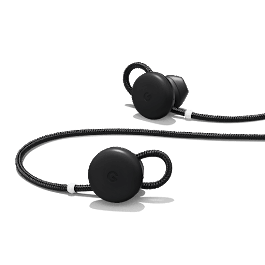 New ways to control Google Pixel Buds - File Edge